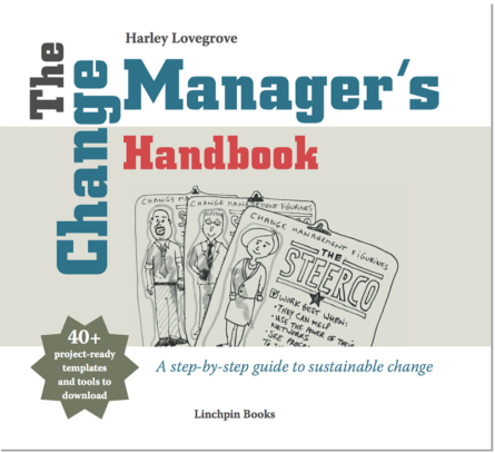 changemanagershandbook.png